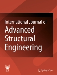 International Journal of||Advanced Structural Engineering