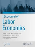 IZA Journal of||Labor Economics