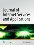 Journal of Internet Services||and Applications