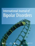 International Journal of Bipolar Disorders