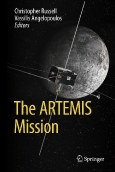 The ARTEMIS Mission
