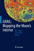 GRAIL: Mapping the Moon s Interior