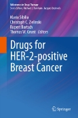 Drugs for HER-2-positive Breast Cancer