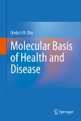 Molecular Basis of Health and Desease