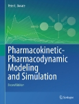 Pharmacokinetic-Pharmacodynamic||Modelling and Simulation