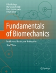 Fundamentals of Biomechanics