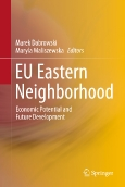 EU Eastern Neighborhood
