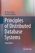Principles of ||Distributed Database Systems