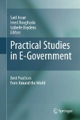 Practical Studies in E-Government