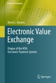 Electronic Value Exchange
