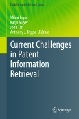 Current Challenges in ||Patent Information Retrieval