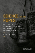 Science on the Ropes