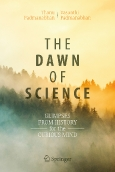 The Dawn of Science