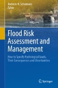 Flood Risk Assessment and Management