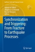 Synchronization and Triggering: From Fracture to ||Earthquake Processes