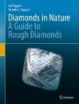 Diamonds in Nature