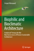 Biophilic and ||Bioclimatic Architecture