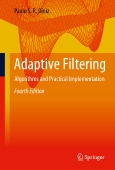 Adaptive Filtering