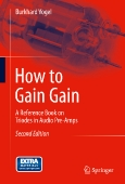 How to Gain Gain