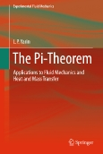 The Pi-Theorem