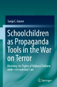 Schoolchildren as Propaganda Tools||in the War on Terror