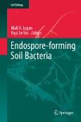 Endospore-forming Soil Bacteria