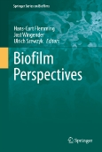Biofilms Perspectives