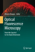 Optical Flourescence Microscopy