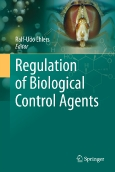 Regulation of Biological Control Agents