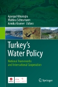 Turkey´s Water Policy