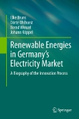 Renewable Energies in ||Germany´s Electricity Market