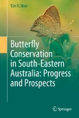 Butterfly Conversation in ||South-Eastern Australia: ||Progress and Prospects