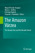 The Amazon Várzea
