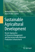 Sustainable ||Agricultural Development