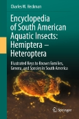 Encyclopedia of ||South American Aquatic Insects: ||Hemiptera – Heteroptera