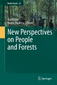 New Perspectives ||on People and Forests