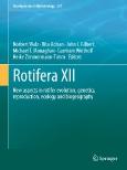 Rotifera XII