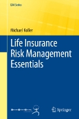 Life Insurance Risk Management Essentials