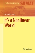 It´s a Nonlinear World