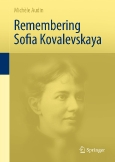 Remembering Sofia Kovalevskaya