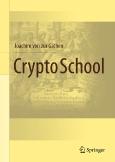 Crypto School