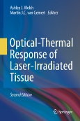 Optical-Thermal Response of||Laser-Irradiated Tissue