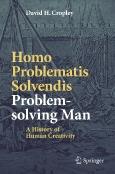 Homo Problematis Solvendis
