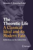The Theoretic Life