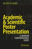 Academic & Scientific Poster Presentation
