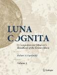 Luna Cognita