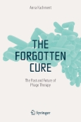 The Forgotten Cure