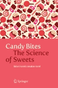 The Science of Sweets