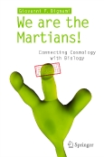 We are the Martians!