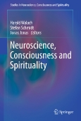Neuroscience, Consciousness and Spirituality